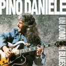 Un Uomo In Blues/Pino Daniele