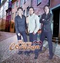 Grupo Puro Corazon De Zacatecas/Grupo Puro Corazon