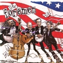 What's Left?/The Foremen