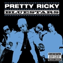 Bluestars/Pretty Ricky