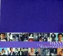 Danny- The True Legend/Danny Chan
