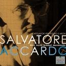 Capolavori Per Violino E Archi/Salvatore Accardo