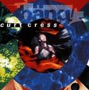 Baeng/Curt Cress