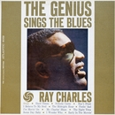 The Genius Sings The Blues/Ray Charles