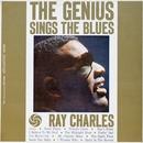 The Genius Sings The Blues/レイ・チャールズ