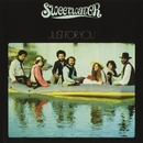 Just For You/Sweetwater