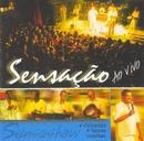Sensashow (Ao Vivo)/Grupo Sensação