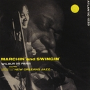 Marchin' And Swingin'/Wilbur De Paris