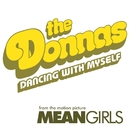 Dancing With Myself (Internet Single)/The Donnas