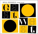 East/West/Bill Frisell