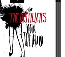 Drain The Blood (DMD Maxi)/The Distillers