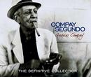 Gracias Compay (The Definitive Collection)/Compay Segundo