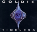 Timeless/Goldie