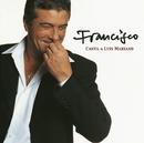 Canta a Luis Mariano/Francisco