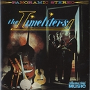 The Limelighters/The Limeliters