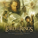 Lord Of The Rings 3-The Return Of The King (U.S. Version-Jewelcase)/Lord Of The Rings 3-The Return Of The King