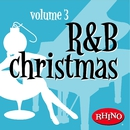 R&B Christmas Volume 3/R&B Christmas