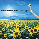 Thank You/Stone Temple Pilots