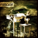 Twelve Year Silence (U.S. Release)/Dark new Day