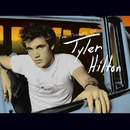 The Tracks Of (U.S. Release)/Tyler Hilton