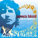 Back To Bedlam [U.K. Alternate Packaging]/James Blunt