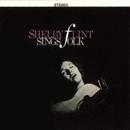 Shelby Flint Sings Folk/Shelby Flint