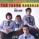 The Young Rascals/The Rascals
