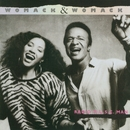 Radio M.U.S.I.C. Man/Womack & Womack