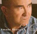 30 Anos... de Carreira/Amado Batista