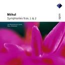 Méhul : Symphonies Nos 1 & 2  -  Apex/Marc Minkowski & Les Musiciens du Louvre
