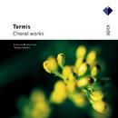 Apex: Tormis Choral Works/Apex