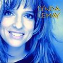 Lynda Lemay/Lynda Lemay