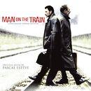 The Man On The Train/Pascal Esteve