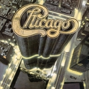 Chicago 13 (Expanded and Remastered)/Chicago