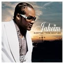 Everytime I Think About Her/Jaheim