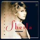 Tendances/Sheila