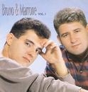 Volume 1/Bruno and Marrone