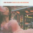 Candyfloss And Medicine/Eddi Reader