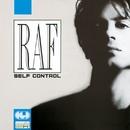 Self control/Raf