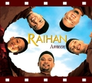 Ameen/Raihan