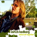 Mitch All Together/Mitch Hedberg