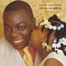 You Are My Sunshine/Cyrus Chestnut