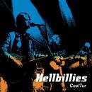 CoolTur/Hellbillies