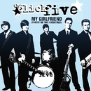 My Girlfriend (Forgot Me This Christmas) (Online Music) (94152-6)/The Click Five