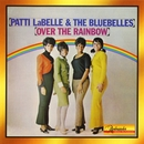 Over The Rainbow/Patti LaBelle