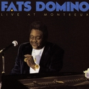 Live At Montreux/Fats Domino