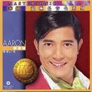 Aaron Kwok 24K Mastersonic Compilation/Aaron Kwok