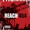 Reach 454  (U.S. Version)/Reach 454