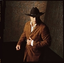 Letters From Home/John Michael Montgomery