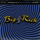 Horse Of A Different Color/Big & Rich